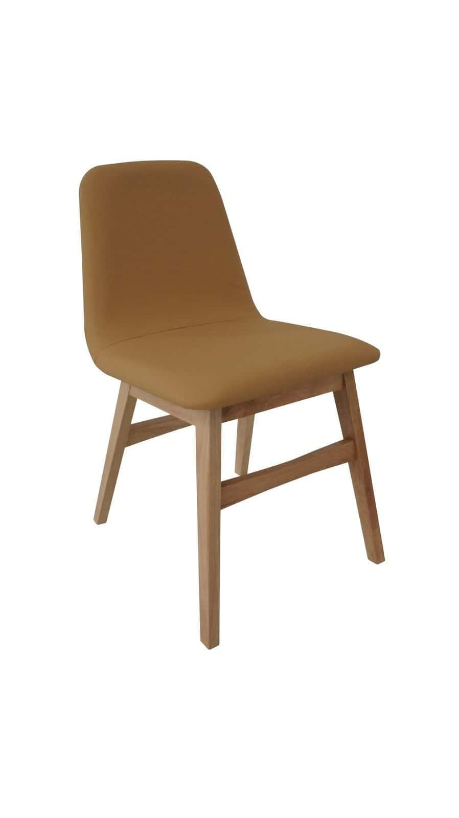 Buy annie scandinavian style dining chair online for Swedish style dining chairs