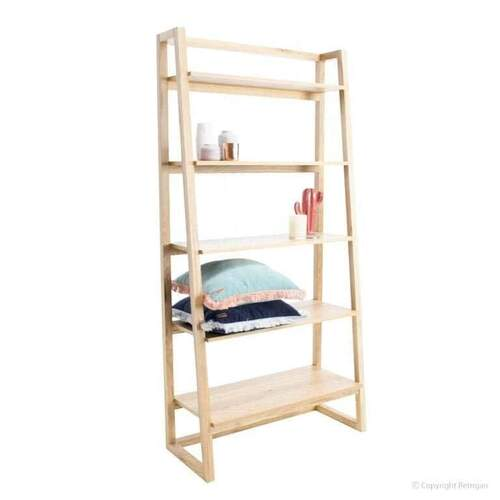 Ryder Open Shelving Unit