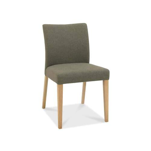 Set of 2 Porter Dining Chair