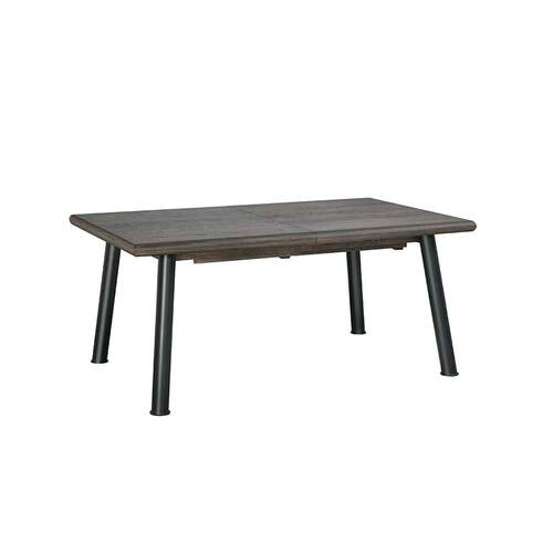 Lucy Designer Extension Dining Table