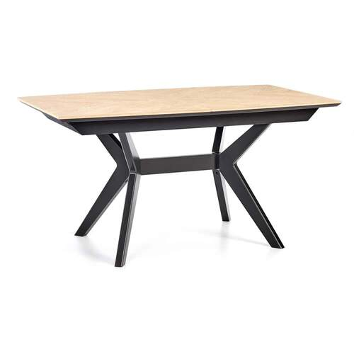 Arrow Contemporary Extension Table