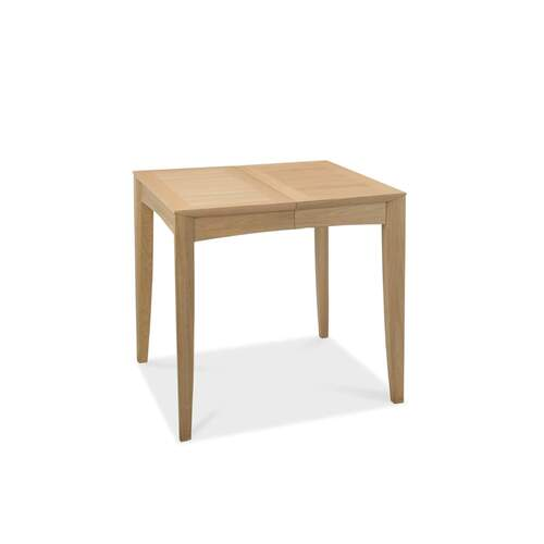 Porter 2-4 Seater Extension Table