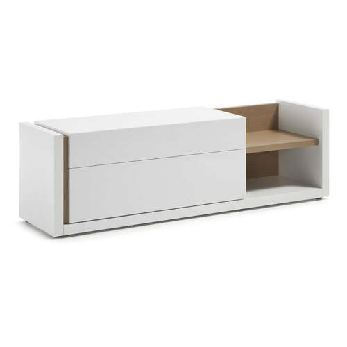 La Forma Qu 170 Entertainment Unit - Grey