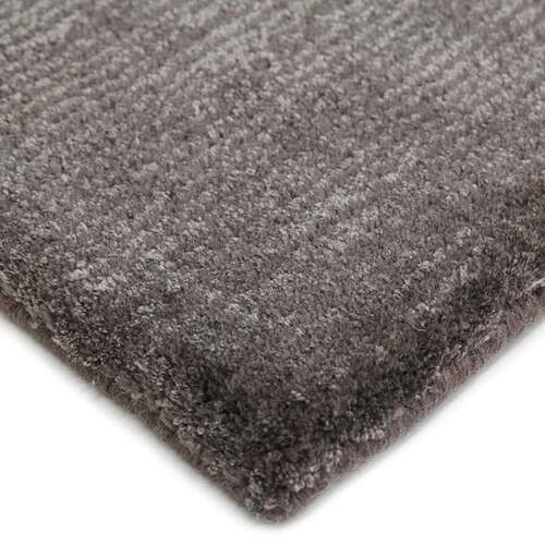 Moscow Rug - Ash