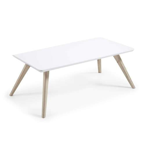 La Forma Quatre Coffee Table