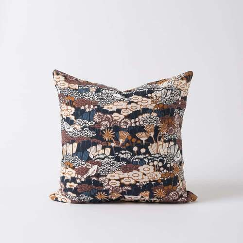 Bloomsbury Cushion