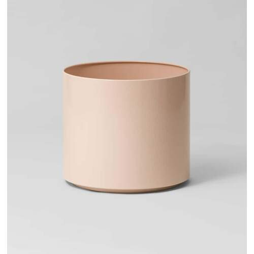 Benny Planter Medium - Powder