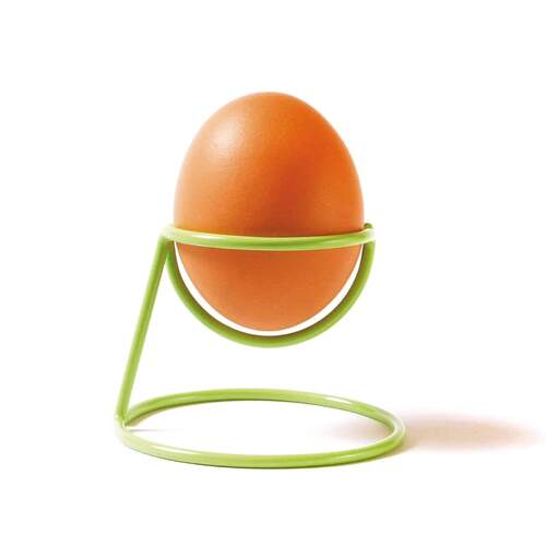 Bendo Yolk Egg Cup - Green
