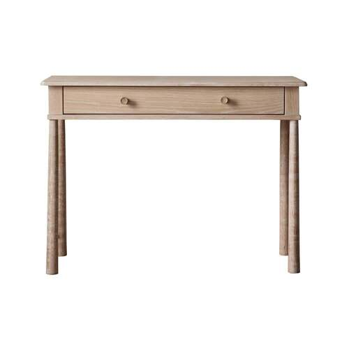 Concord Dressing Table with Drawer