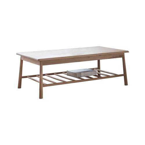 Concord Rectangular Coffee Table