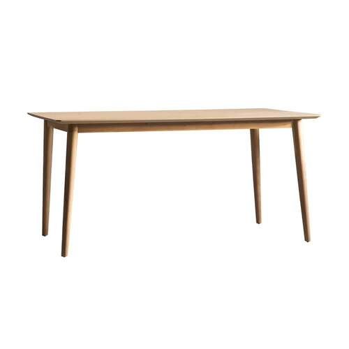 Cambridge Dining Table 160cm