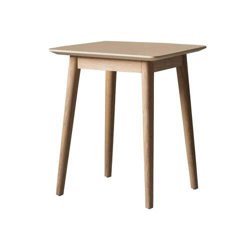 Cambridge Side Table
