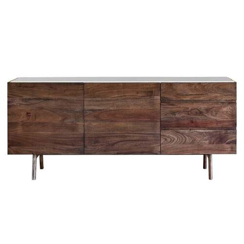 Irving Sideboard