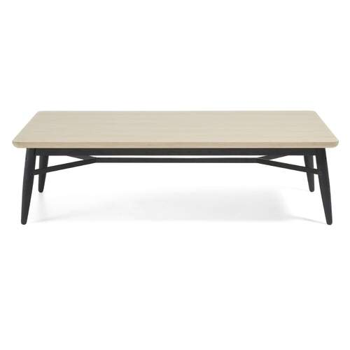 Hendrix Rectangular Coffee Table