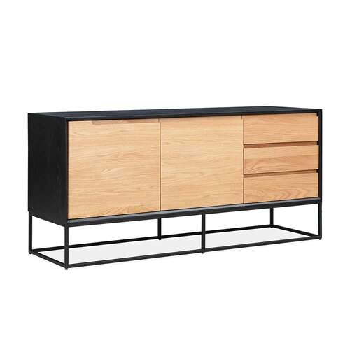 Loft Sideboard - Large