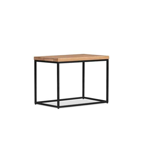 Loft Open Side Table