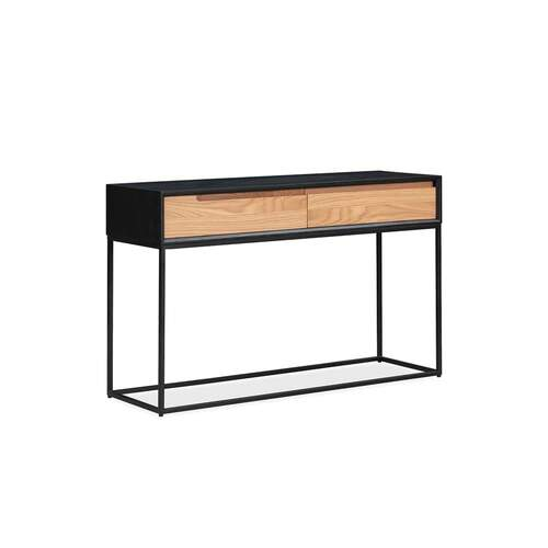 Loft Console Table - 120cm