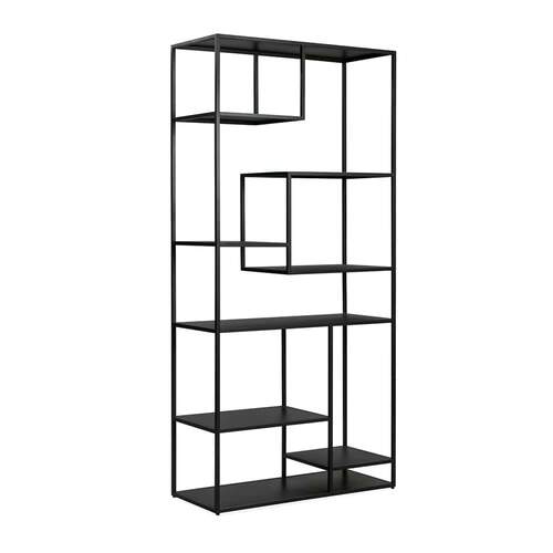 Method Shelving Unit - Black