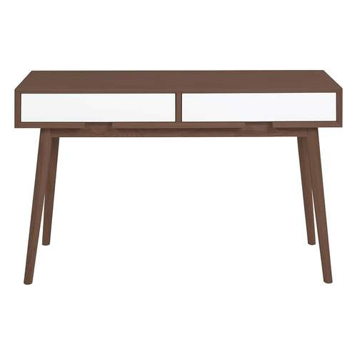 Clarendon Designer Console Table