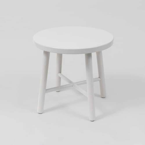 Nord Side Table - Mist
