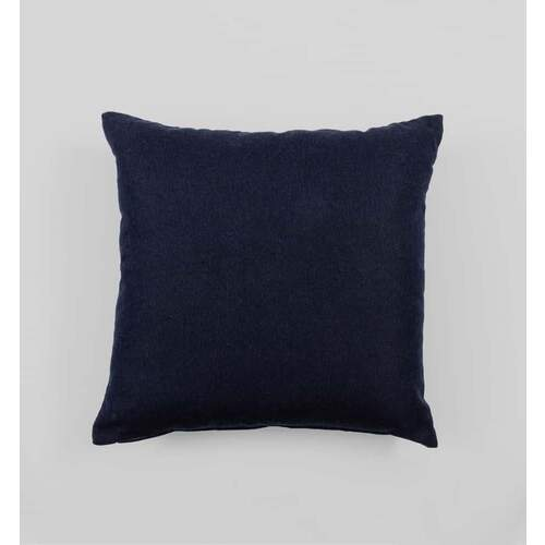 Bo Cushion - Navy