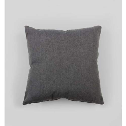 Bo Cushion - Slate