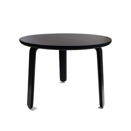 Bon Table Medium - Ebony Oak
