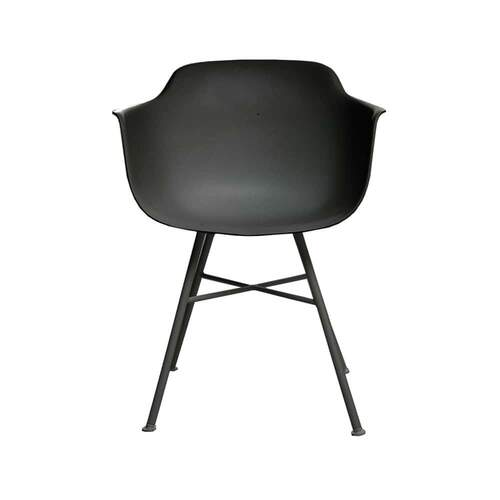 Jac Chair - Black