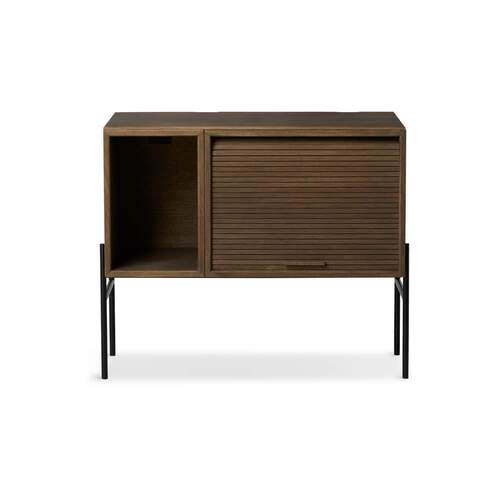 Hifive Cabinet - 75cm
