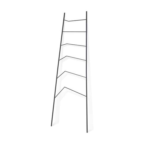 Nook Ladder