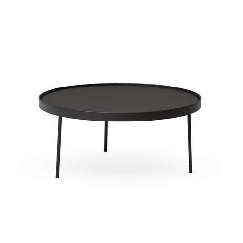 Stilk Coffee Table - Large