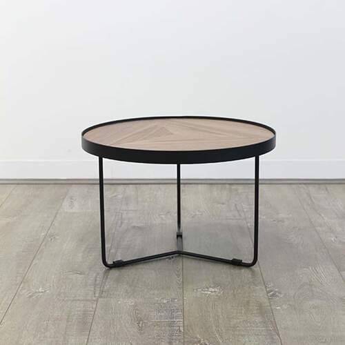 Distinct Nest Side Table - Small