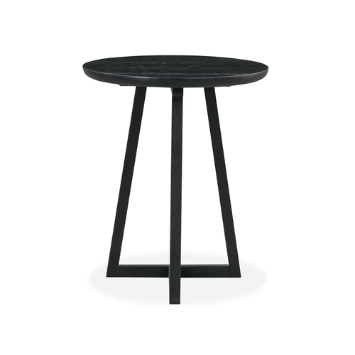 Soul Side Table - Black