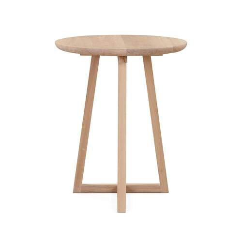 Soul Side Table - Oak