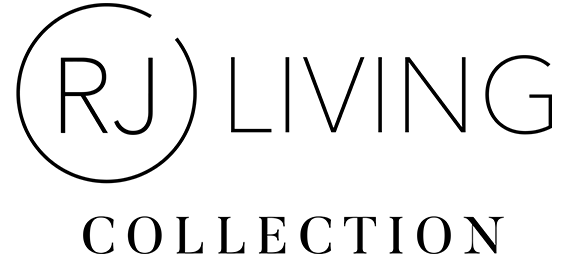 RJ Living Collection